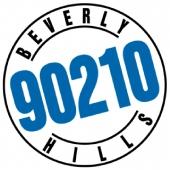 Beverli Hils 90210