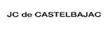 Castelbajac parfums