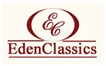 Eden Classics