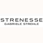 Gabriele Strehle