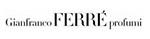 Gianfranco Ferre parfums