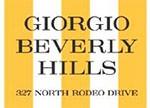 Giorgio Bewerly Hills