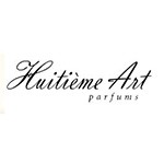 Huitieme Art Parfums