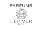 L.T.Piver