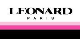 Leonard Parfums