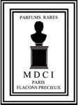 MDCI Parfums