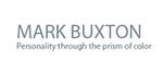 Mark Buxton
