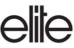 Parfums Elite