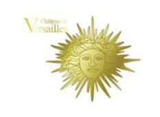 Les Parfums Du Chateau De Versailles
