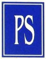 Paul Sebastian