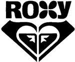 Quiksilver Roxy