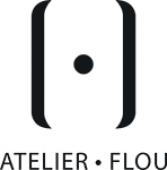 Atelier Flou