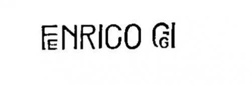 Enrico Gi