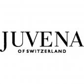 Juvena