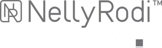 Nelly Rodi