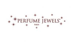 Perfume Jewels