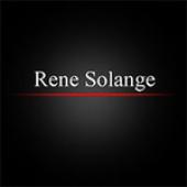 Rene Solange