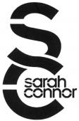 Sara Conor