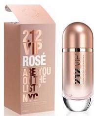 212 VIP Rose