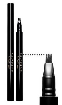 3-Dot Eye Liner 0.7ml
