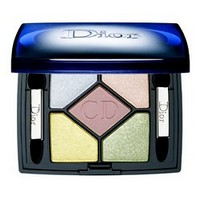 5-Colour Eyeshadow 6gr.