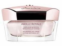 Abeille Royale Day Nourishing Cream 50ml