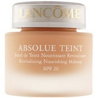 Absolue Teint SPF20 50ml
