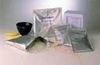 Acerola Vitamin C Mask 3x30g.