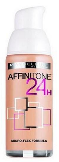 Affinitone 24h 30ml