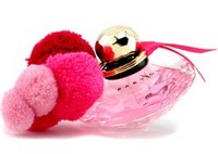 Baby Doll Pompoms Collector Limited Edition