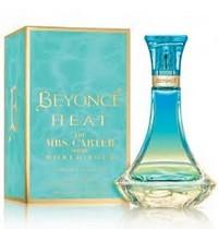 Beyonce  Heat World Tour