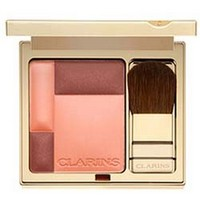 Blush Prodige Illuminating Cheek Colour 7.5g.