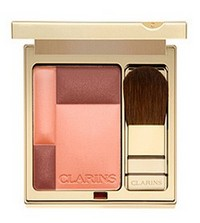 Blush Prodige Illuminating Cheek Colour 7.5g. Тестер