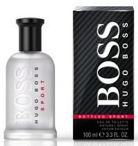 Boss Bottled Sport