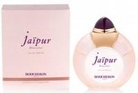 Boucheron Jaipur Bracelet