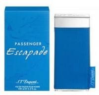 Dupont Passenger Escapade Man