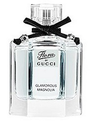 Flora by Gucci Gorgeous Magnoli