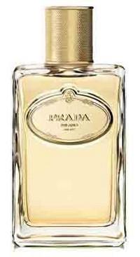 Infusion d`Iris Eau de Parfum Absolue