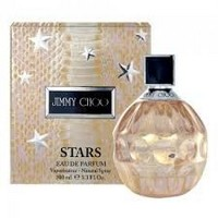 Jimmy Choo Stars