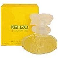 Kenzo Le Monde Est beau