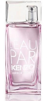L`Eau par Kenzo Mirror Edition Pour Femme