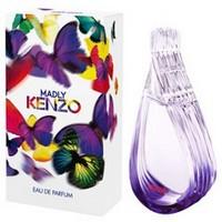Madly Kenzo Eau de Parfum