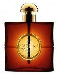 Opium Eau de Toilette New