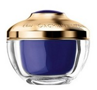 Orchidee Imperiale Neck and Decollete Cream 75ml