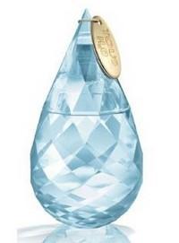 Tous H2O For Women