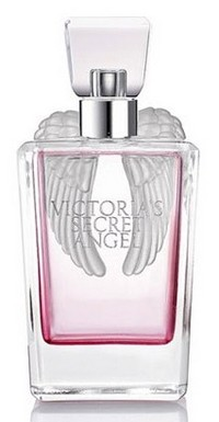 Victoria`s Secret Angel