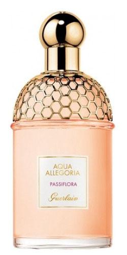 Aqua Allegoria Passiflora