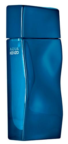 Aqua Kenzo pour Homme