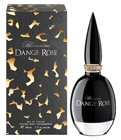 Blumarine Dange Rose